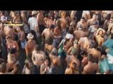 Танцевальная Музыка - Клубная музыка 2017 ★ Популярная Музыка Дискотек Ибицы ★ Remix