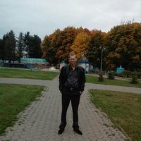Oleg Sushkov