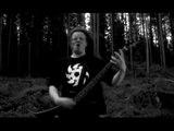 Caramelldansen Black &amp Death Metal parody