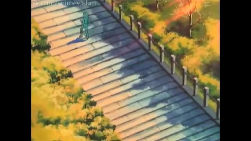 Anime.webm Urusei Yatsura