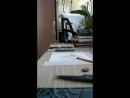 рисуем мальчика с вороноф