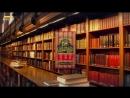 100 Великих Людей Исламской Уммы 11 Ответы на важные вопросы
