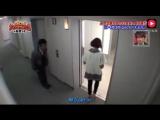 Японцы шутят.