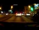 с крайнего правого влево (online-video-