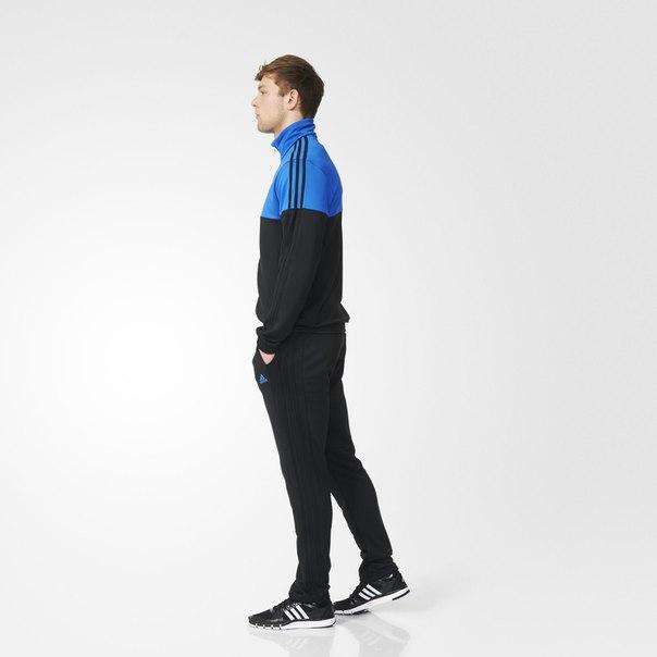 Спортивный костюм  TS TRAIN KN