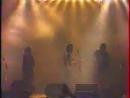 Воскресение Забытую песню несет ветерок live