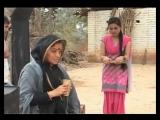 Kaisa Yeh Ishq Hai_ Sudha Chandran makes an entry