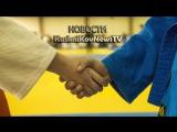 Новости KashniKovNewsTV. II ежегодный турнир по ДЗЮДО в г.Салават