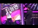 [TVSHOW] IU x Psy《Fantastic Duo 2》- 'Couple Dance' cut 2