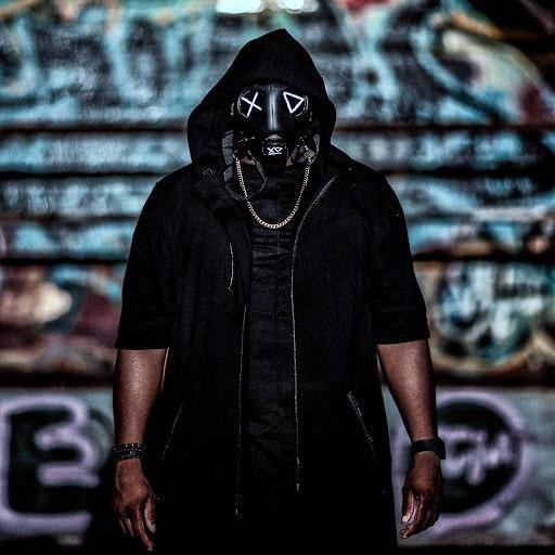 XV альбом G.A.H.P (feat. XayClark)