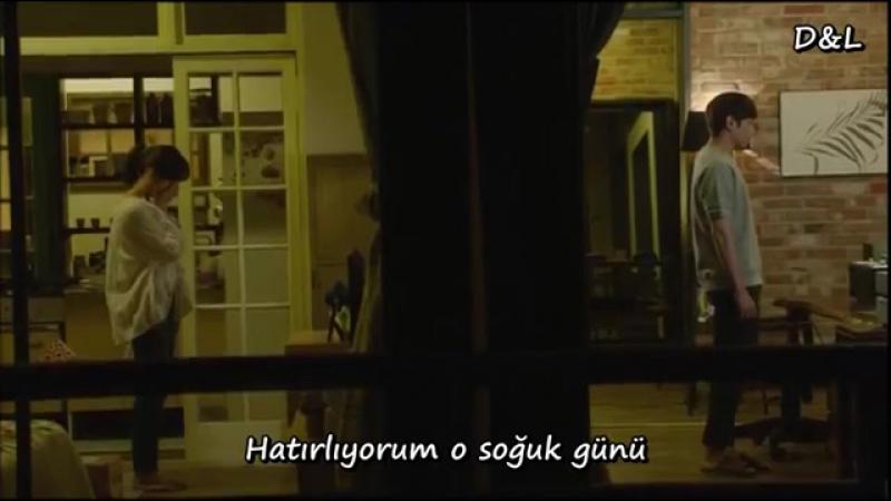 Ben - Like A Dream [Oh Hae Young Again OST Part.2 ] Turkish Sub-Türkçe Altyazılı » Freewka.com - Смотреть онлайн в хорощем качестве