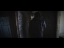 Bes Da Tempo - Последний Крестовый поход InDaBattle 4, Round 9