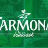 Farmonaprofessional/Космецевтика