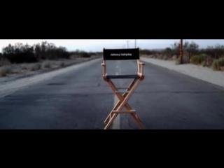 Johnny Hallyday - Ca N'Finira Jamais [Clip Officiel, 2008]