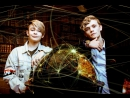 Bars and Melody - Never Give Up