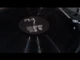Depeche Mode - Sister Of Night - Ultra - 1997