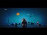 Музыка из рекламы Opera - Всё начинается с Opera (Россия) (2017)