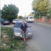Анкета Михаил Фрай