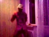 TYOMИ - DANCING - VOYAGE (DESIRLESS) 1 год назад