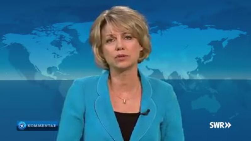 """Esther Wiesenhütter hat tagesschaus Video in der Gruppe """"AfD Bundesparteitag"""" geteilt."""