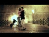 PAKITO &amp ELISA - Impro kizomba.mp4