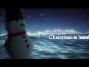 Carol of the Bells- Christmas Song- The Living