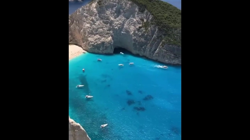 Греція, туристична агенція HappyWay м.Рівне
