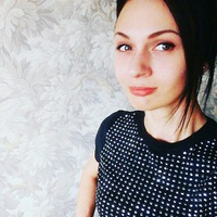 Элина Салий