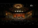 Zubin Mehta at 80 The Birthday Concert - Strauss, Brahms, Tchaikovsky (Mumbai, 18.04.2016)