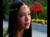 Xandria-Snow White