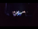Прямая трансляция с концерта Розенбаума