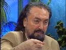 Dunya Masonlarının kanaati Turkiye'nin lider olmasıdır (2)