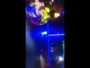 Иван Карпов гр Сатисфакция акустический концерт Артишок Севастополь