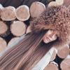 oren_hair