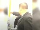 Задержание секс тренера Алекса Лесли и Насти Рыбки в Таиланде