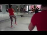Mix Fight 2017 fitness club FT.mp4