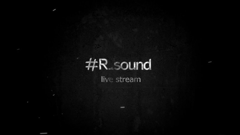 Morninghouse|PushkinJr b2b Miyo|Larionov|IL Tokyo|R_sound|Voronezh Live Stream 5.11.2017