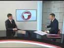 Юрий Моногаров в программе «Комментарий дня»