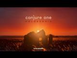 Conjure One feat. Hannah Ray - Kill The Fear