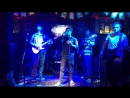 Out Of Mind - Шесть букв Live in Harats Pub 15.10.2017