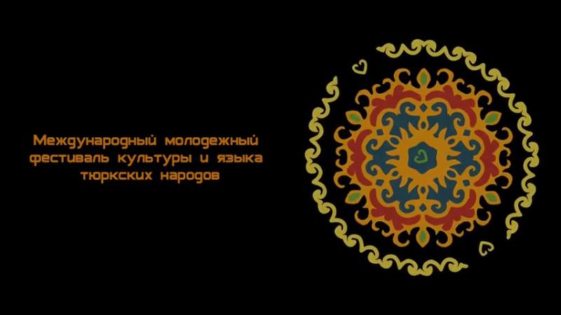 Хоровой коллектив Института педагогики БГПУ им. М.Акмуллы