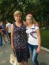 Алина Касьян фото #35