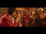 Vache Amaryan - Bala -- Official Music Video --