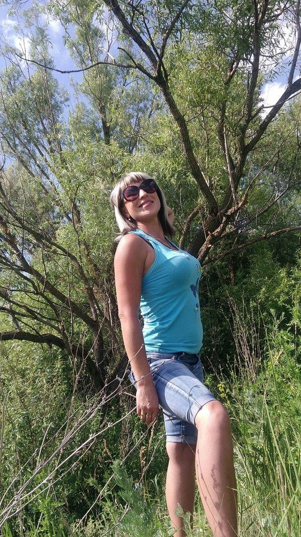 Елена Лопатина, Саранск - фото №2