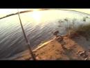 Битва прикормок для рыбалки,бешеный клёв,фильм второй Дневник рыболова