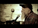 Seasick Steve - Back In The Dog House