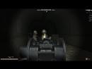 Slendytubbies 3 Multiplayer 1.22 Прохождение Карта Секретная База Режим Соло Выживание