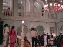Медовый месяц•Suhaag Raat 1968