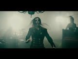 Carach Angren - Charles Francis Coghlan (OFFICIAL MUSIC VIDEO)