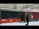 Киоски с шаурмой в Екатеринбурге вне закона а горожане ждут старт онлайн продаж алкоголя